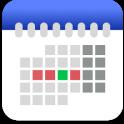 CalenGoo - Kalender und ToDo
