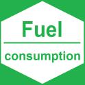 FuelCar