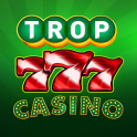 TropWorld Casino | Free Slots & Casino Games