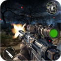 3D Zombie Shooter