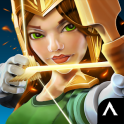 Arcane Legends Action RPG