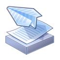 PrinterShare 인쇄