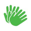 Concise Irish Sign Language