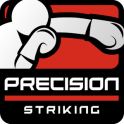 Precision Boxing Coach Free