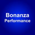 Bonanza Performance