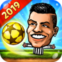 ⚽ Puppet Soccer Champions – League ❤️