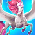 Princess Horse Caring 2