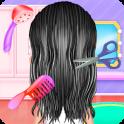 Daddys Hair Salon