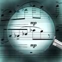 READ MUSIC