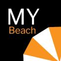 My Beach. The best beaches around you.