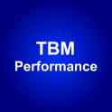 TBM Performance