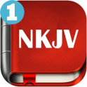 NKJV Bible Audio Free
