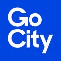 GoCity
