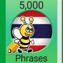 Speak Thai