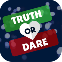 Truth or Dare? Avatar Dirty Party