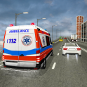 Ambulance Highway Racer
