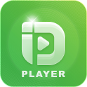 Smart IPTV Player