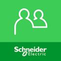 mySchneider Retailer
