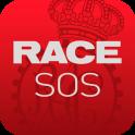 RACE SOS Asistencia