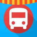 ZaragozaBus + Tranvía