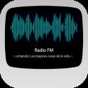 Radio FM España