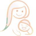 Parenting Boom