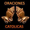 Powerful Catholic prayers in Spanish