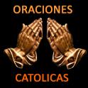 Oraciones poderosas catolicas en español
