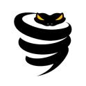 VyprVPN seguro gratuito VPN
