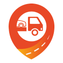 Super Dispatch: BOL App for Car Haulers (ePOD)