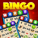 Free Bingo World