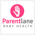 Parenting tips, babycare, baby health & baby tips
