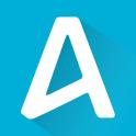 The Apartment App - ADDA