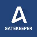 GateKeeper by ADDA