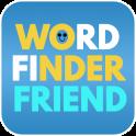 Words Finder Friend
