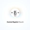 Central Baptist Ponca City, OK