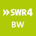SWR4 Baden-Württemberg Radio