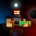 Pixel Clash RTS