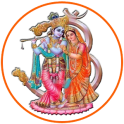 Hindu God Wallpapers - Goddess