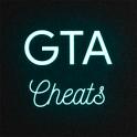 Cheat Codes GTA