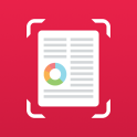 Scanbot | Scanner em PDF
