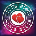 Love Horoscope - Free Daily Predictions