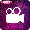 Create video with music - 2019