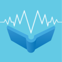Alabama Blue Health Handbook
