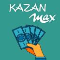 KazanMAX