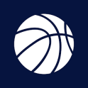 Jazz Basketball
