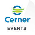 Cerner Events