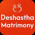 Deshastha Matrimony