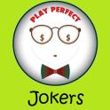 Play Perfect Jokers