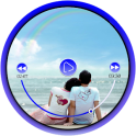 HD MX Player : All Format